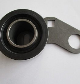 LHP100860 | Tensioner Timing Belt 300Td