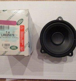 lr025876 speaker100 mm