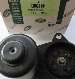 LR027141 | MODULE - ELECTRIC PARKING BRAKE