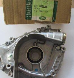 LPF000030L | ENGINE OIL PUMP 1.8L PETROL