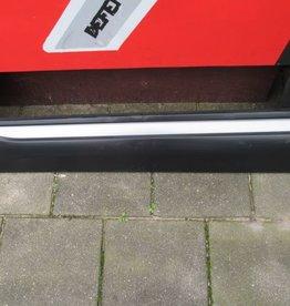 LR045548 | Moulding - Door Outside