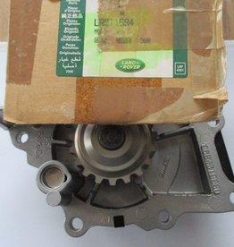 LR011694 - Water Pump 2.2 Diesel