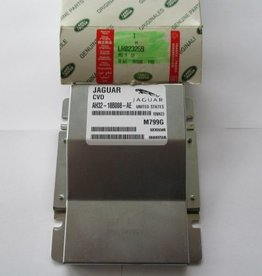 LR023259 |AH32-18B008-AE| ELECTRONIC DAMPER CONTROL UNIT RRS