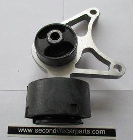 KHC500080 - Bracket RH