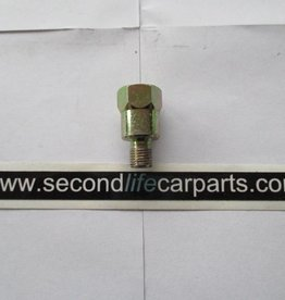 139082 | Adaptor Mast Cyl. Brake Clutch