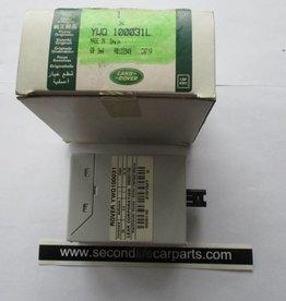 YWQ100031L - Remote Interface Unit