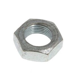 NT614041L | Nut Steering Drop Arm