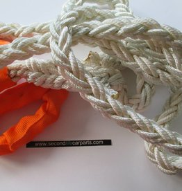 Kinetic Rope 4.5M X 24Mm