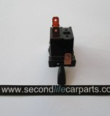 1H9077L | Switch Heater Headlamp Side Series