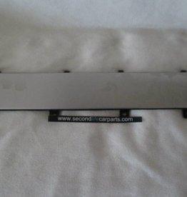 LR031958 Instrument Panel, Lower | Range Rover Evoque