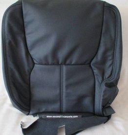 LR081806|LR013564 COVER - REAR SEAT CUSHION