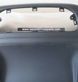 LR053032 | Cover - Seat Back