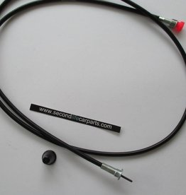 RTC3484 Speedo Cable - S2 or S2A 4cyl - 4cyl Petrol and Diesel