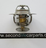 err2803 - thermostat 88 deg 200tdi