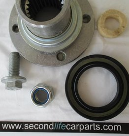 STC4858  STC3722  Differential Flange Kit