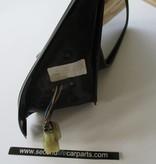 AWR1504 CRB108800 BUITENSPIEGEL RECHTS
