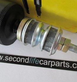 RTC4472 - Steering Damper 90/110