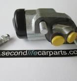 243744 rem cilinder serie 3