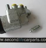 243743 D remcilinder serie