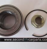 ANR5861 Wheel Bearing Kit FREELANDER