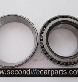 stc4382  bearing