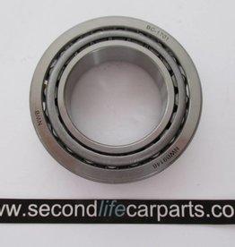 stc4382 G  bearing