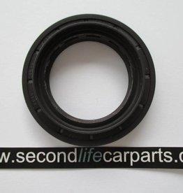 FTC5258  Diff Pinion Oil Seal