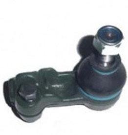 QJB100230  Ball Joint Lh Lhd