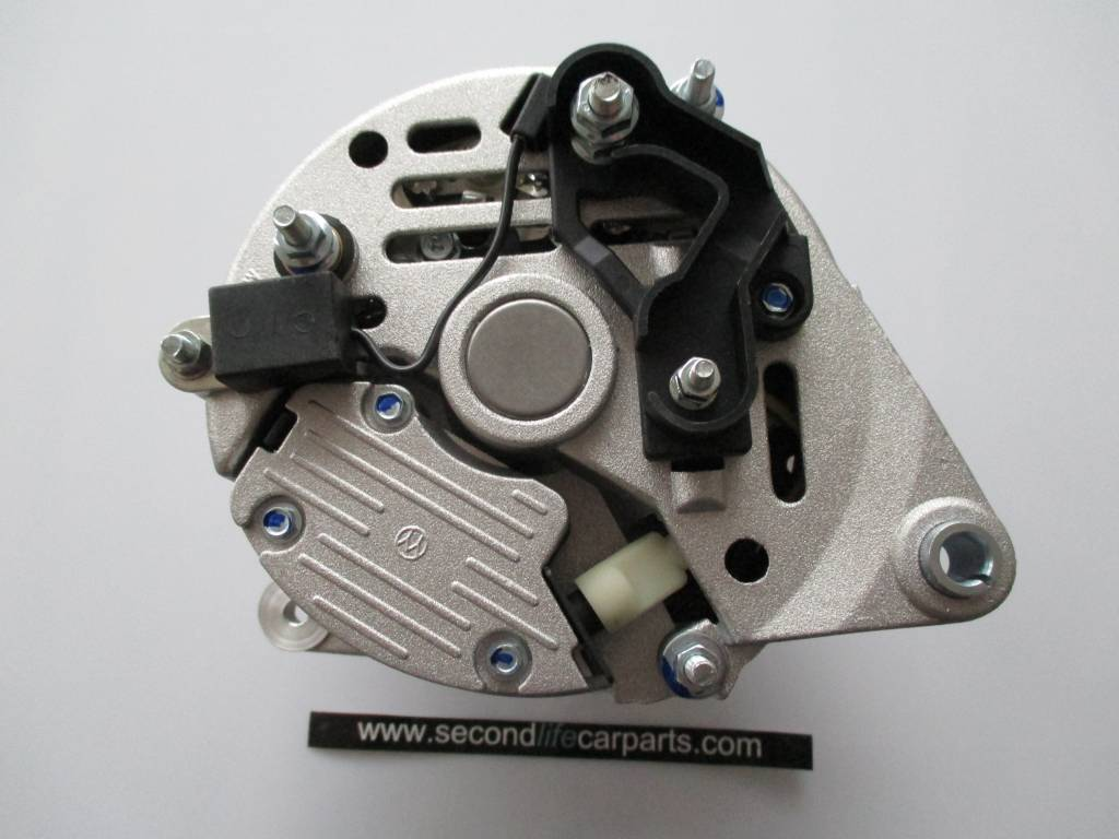 AMR4249  Alternator A127-65 Amp Defender 300Tdi