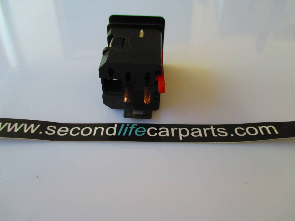 ATU1021L  Heated Rear WIndow Switch