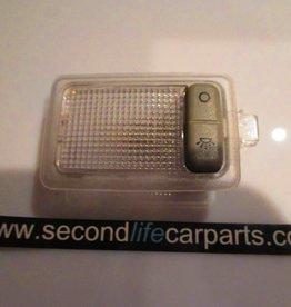 LR066990  LENS - VANITY MIRROR LAMP