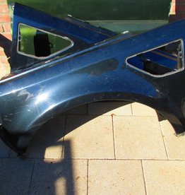 LR005868 - Front Wing Outer