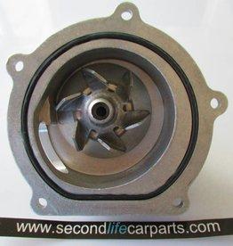 PEM500040G  WATER PUMP TD5
