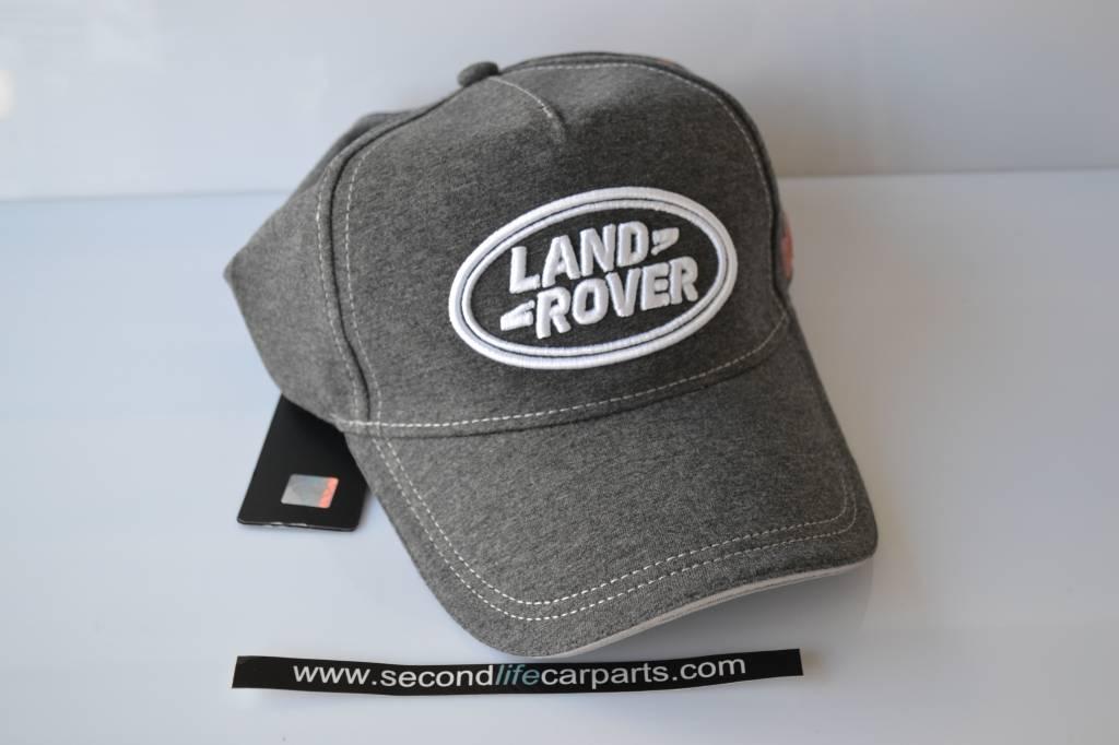 51LDCH667GMA LAND ROVER CAP