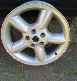 rrc001320mnh 18 inch velg