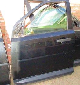 LR023161  Door Assy-Front