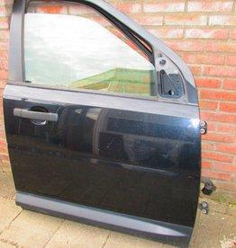 LR023160  Door Assy-Front