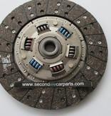 8510309  CLUTCH PLATE  V8 4.0L