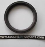 ERR2640G  Rear Crankshaft Oil Seal V8