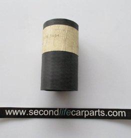 ERC5654 By Pass Hose