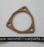 527110  Thermostat Housing Gasket 2.25