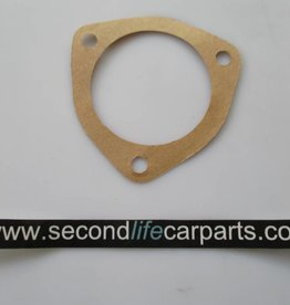 247874  Thermostat Gasket Lower
