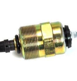 RTC6702  Solenoid Fuel Cut Off 200 300Tdi