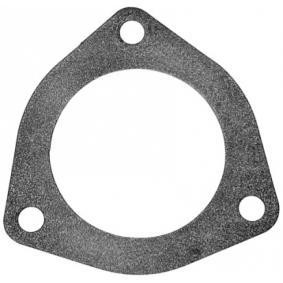 ERR3682  Thermostat Gasket Top