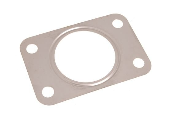 ETC7514  Turbocharger Gasket