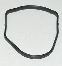 PEF000040  GASKET THERMO HOUSING