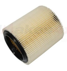 RTC4683  Air Filter Element