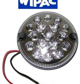 LR048202 LEDSM S6087LED-WIPAC Led Reversing Lamp