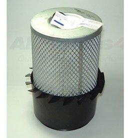 NRC9238  Air Filter