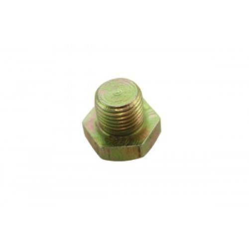 UAM2957L  Plug Oil Sump